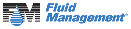 Fluid Management Inc.